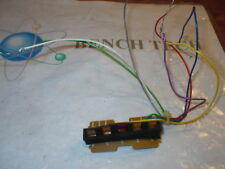 Vector Research  AM-B-1508-B / SC-49S  LED Board For  Model  VR-5000