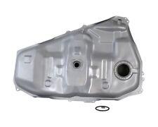 Toyota Corolla Verso 2004 - 2009 2.0 2.2 Diesel Fuel Tank * NEW *