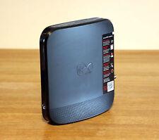 USED ✔ VIRGIN MEDIA SUPER HUB 2 VMDG490 - NETGEAR | 2.4 & 5.0 GHz Router