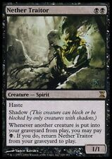 TRADITORE ABISSALE - NETHER TRAITOR Magic TSP Mint
