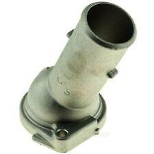 Engine Coolant Thermostat Housing Motorad CH6070