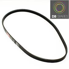 Drive Belt Fits Flymo Vision Compact 330 350 380 350 Plus VC330 VC350 VC380