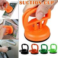 Universal 2.2'' Dent Repair Puller Suction Cup Lifter Screen Open Tool Glass