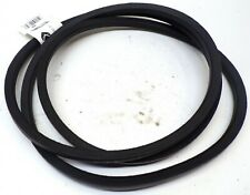 GATES, HI-POWER 11 BELT, B99, V BELT, 38° ANGLE