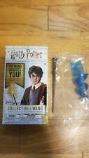 "Harry Potter 4"" Diecast collectible wand ""Harry Potter"""