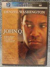 Death Wish - DVD (Widescreen)
