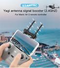 Yagi-Uda 2.4Ghz Antenna Signal Booster Range For DJI Mavic Air 2 Mavic Air 2S