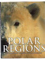 Polar Regions by Parragon Book Service Ltd (paperback, 2011)