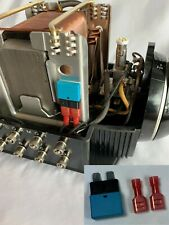 Zw-232 Quick-Trip Self-Reset 15A Circuit Breaker for Lionel Zw & Z Transformers