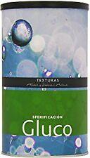Textura Gluco 600gr. Albert y Ferran Adrià