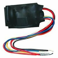 s l200 kidde firex quick connect pigtail 120 volt ac wiring harness  at mifinder.co