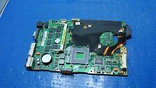 "Asus K50I 15.6"" Genuine Laptop Intel Motherboard 60-NVKMB1000-C01 69N0EJM10C01"