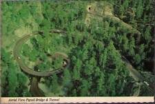 (wsw) Black Hills SD: Pigtail Bridge