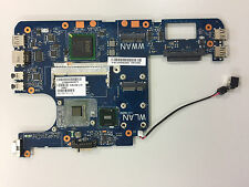 New Genuine Toshiba Satellite NB200 Motherboard KAVAALA-5121P P/N: K000082960