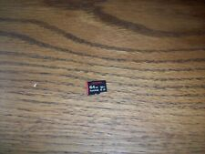 64GB Sandisk Image Mate Micro SD Card