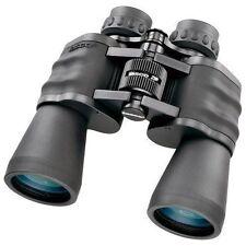 Tasco Hunting Binoculars