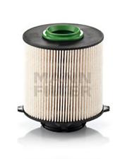 Kraftstofffilter - Mann-Filter PU 9001 x