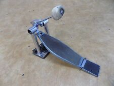 Vintage 1960's Sonor Bass Drum Pedal
