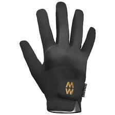Macwet Climatec Winter Golf Gloves