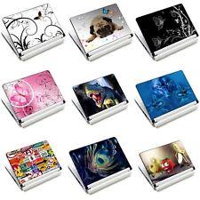 """Colorido pegatina piel cubierta para 13 """"de 13,3"""" 14 """" 15"""" de 15,4 """"de 15,6"""" Laptop Notebook"""