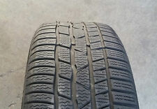 225/50 R 18 ( 99 H ) CONTINENTAL WINTER CONTACT TS 830 P M&S
