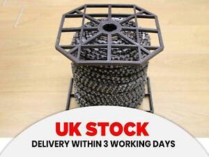 Workshop Wholesale Job Lot Trade Bicycle Bike Chain Dispenser Roll 9000 Links