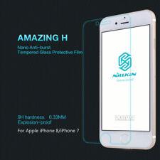 [RARE] Nillkin Amazing H tempered glass screen protector Meizu Apple Xiaomi etc.