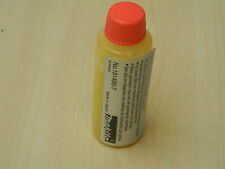 GENUINE MAKITA GEARBOX GREASE 30ML PART NO: 181490-7. FREE POSTAGE.