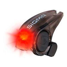 Sigma equipos Eléctricos bicicleta luz freno Brakelight