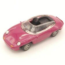 Hohmann 1:87 Schnäppchen ! Diverse Porsche Panamericana Modelle o. EK5483