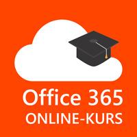 Online-Kurs Microsoft Office 365 (Deutsch)