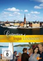 Inga Lindström Collection 04 [3 DVDs]