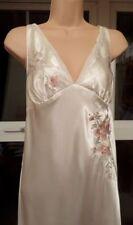 Debenhams Satin Glamour Lingerie & Nightwear for Women