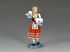 LAH214 Oktoberfest Prost! by King and Country
