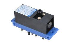 FESTO short pulse valve VLK-3-PK-3, 9639
