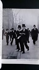 Eton Ritratto Laszlo Moholy-Nagy modernist Avant-garde fotografia Bauhaus DJ 1E