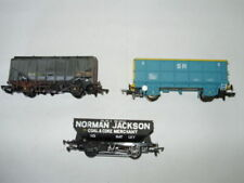Bachmann C-6 Very Good Graded OO Scale Model Trains