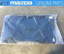MAZDA  RX-7 FD3S 93-03 Bonnet Hood Insulator Insulation  OEM JDM