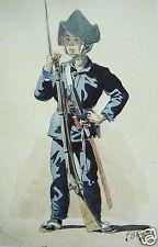 Samurai Warrior Japan Hasekura Tsunenga in Rome 7x4 Inch Print