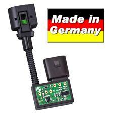 Chiptuning Seat Leon (1P) 2.0 TFSI 147kW/200PS Powerbox Chip-Tuningbox