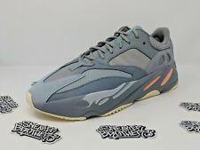 5d808782cb8ec Men adidas Yeezy Boost 700 Inertia Wave Runner Size 13 (order Confirmed )