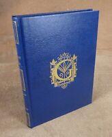 MAUPASSANT - UNE VIE - NOUVELLE LIBRAIRIE DE FRANCE / LABAT 1990