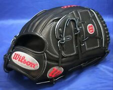 "2019 Wilson A2000 B125 (12.5"") Pitcher Baseball Glove"