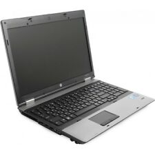 "HP ProBook 6450b 14,1""  i5 8 GB RAM 128 GB SSD Windows 7"
