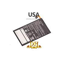 For Motorola Droid RAZR I XT890 MT788 XT980 M XT907 EG30 1940mAh Battery