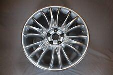 Maserati Factory Rear Wheel Rim Aluminum 10'' x 19'' OEM P/N 670013452