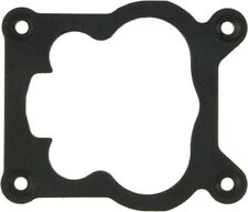 Carburetor Mounting Gasket fits 1977-1980 Pontiac Firebird,Grand LeMans,LeMans P