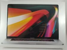NEW SEALED Apple 16 MacBook Pro - Core i7 2.6GHz - 16G...