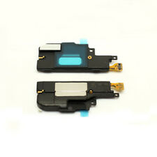 OEM Loud Speaker Buzzer Ringer Module Replacement Parts Repair For HTC One X9