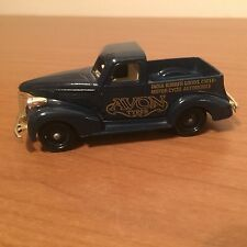 Lledo - Days Gone - Avon Tyres Vehicle - Used but good condition